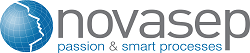 https://pharmaceutical-business-review.com/wp-content/uploads/2012/02/Novasep-logo.png
