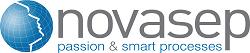 https://pharmaceutical-business-review.com/wp-content/uploads/2012/02/Novasep-logo.png