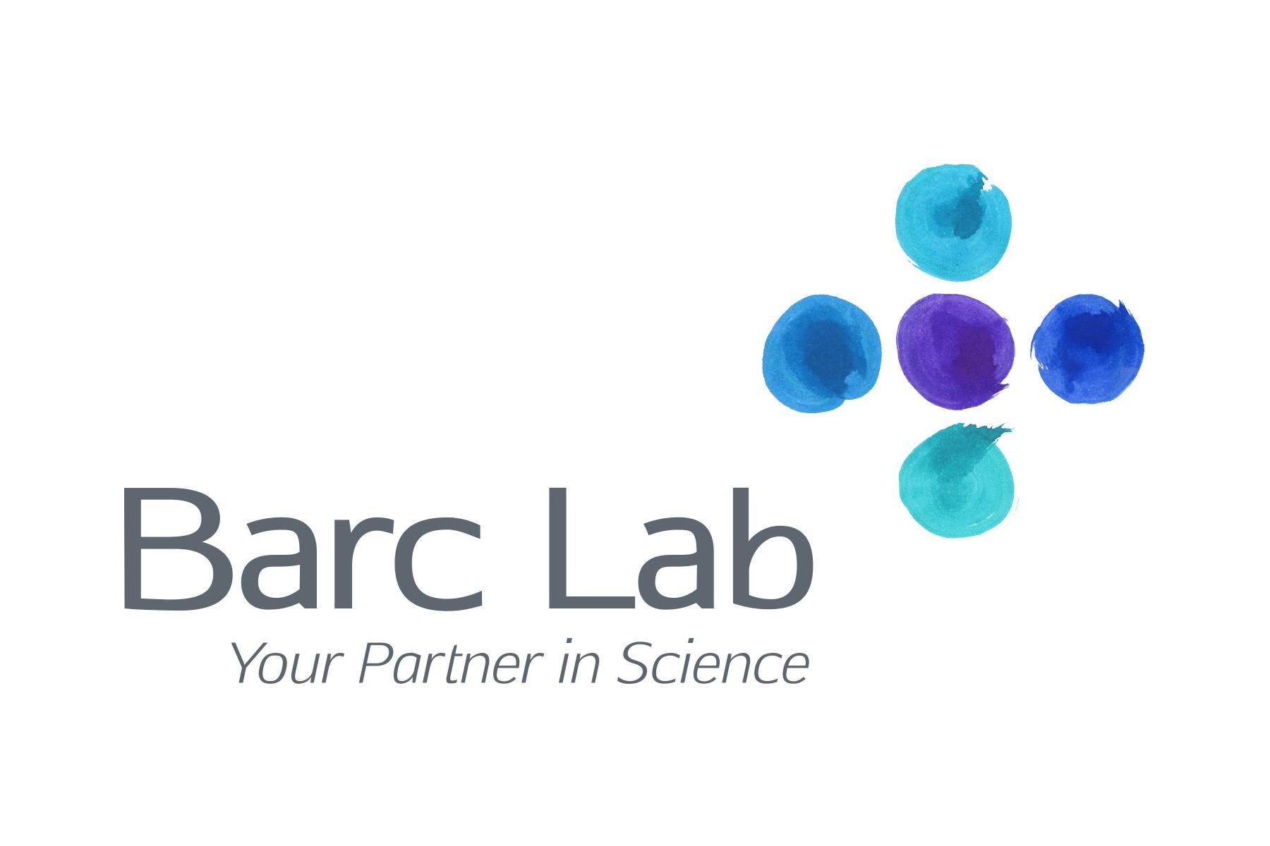 logo_barc_rvb_HD