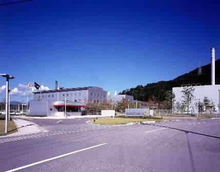 AstraZeneca gets regulatory approvals for two cancer drugs in Japan