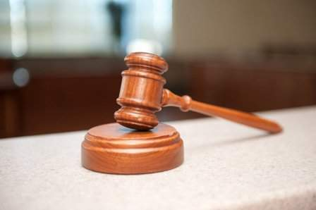 AHF files review petition with US Supreme Court on Gilead AIDS drug patent case