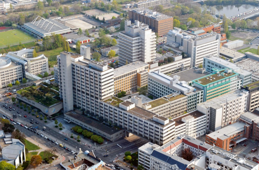 Luftbilder_Bayer_Berlin-1