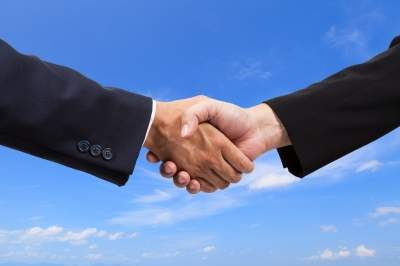 OvaScience, Millendo Therapeutics agree to merge