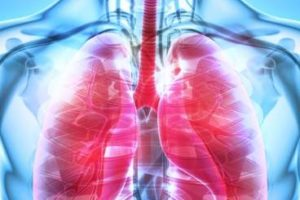 Roivant launches biopharmaceutical firm to develop therapeutics for respiratory diseases