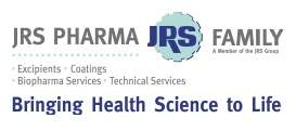 pharmacuetical business review