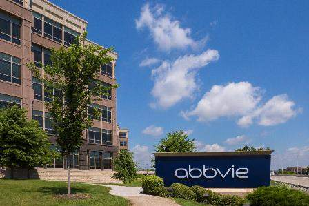 AbbVie, Morphic Therapeutic to advance therapeutic for fibrotic diseases