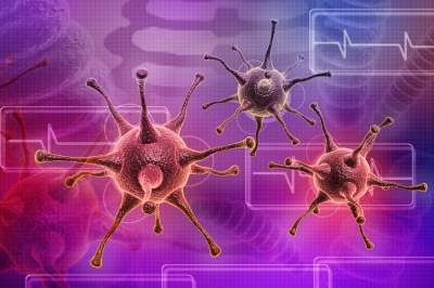 MaxCyte begins dosing in phase I solid tumors clinical trial