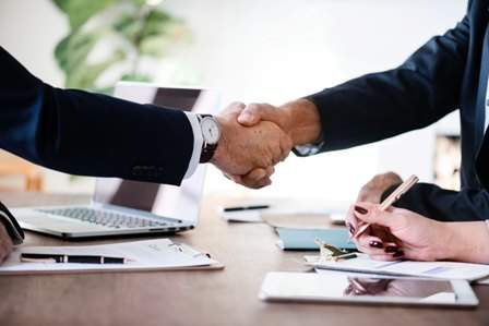 Alliqua BioMedical, Adynxx enter into merger deal