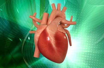 Cipher launches Brinavess antiarrhythmic drug in Canada