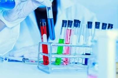 Genkyotex's liver disease drug GKT831 succeeds in phase 2 trial