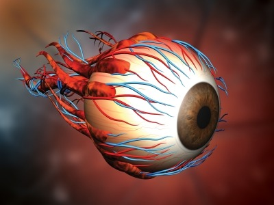 Ocular seeks FDA nod for expanded indication of Dextenza eye treatment