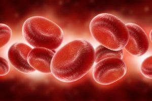 Silence's SLN124 gets orphan designation in Europe for β-Thalassemia