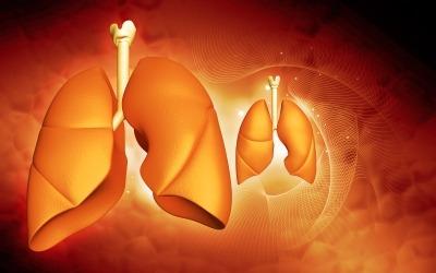 Spectrum Pharmaceuticals announces full enrollment of poziotinib EGFR cohort for previously treated NSCLC