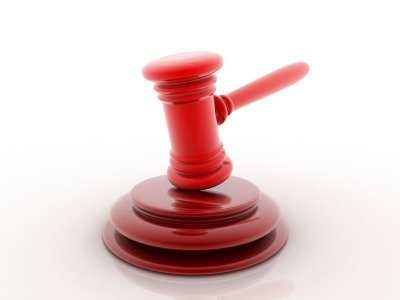US court rejects Indivior's appeal on Suboxone generic version
