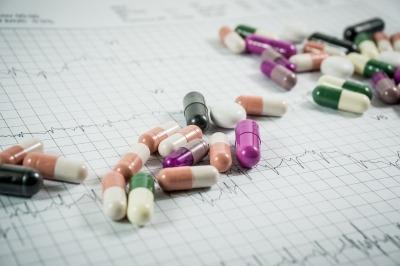 Indivior introduces generic version of Suboxone opioid drug in US