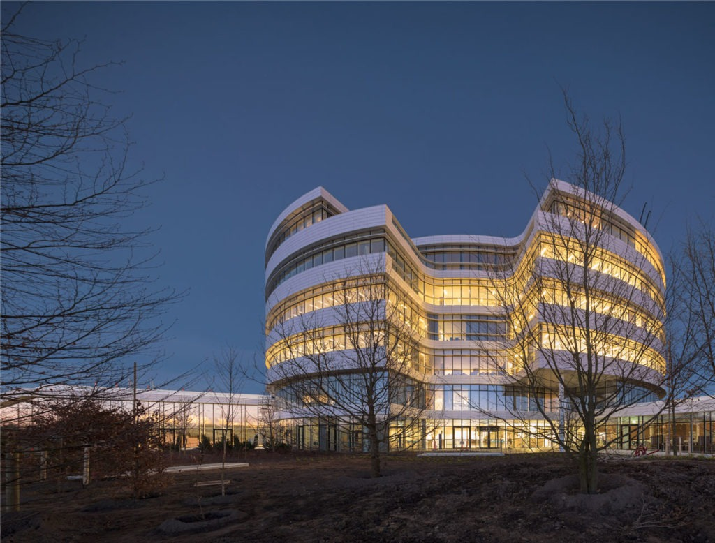 NOVO_NORDISK_HQ-exterior-night-lowres2