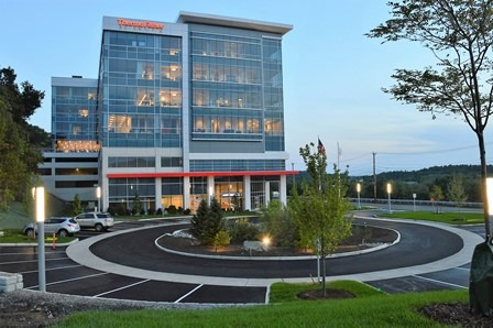 Thermo Fisher Scientific to buy viral vector CDMO Brammer Bio for $1.7bn