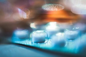 Merck, NGM Bio extend multi-year strategic collaboration