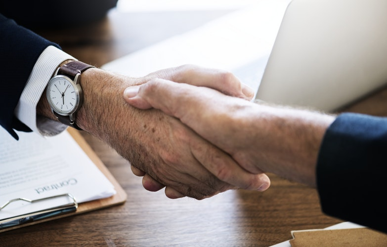 Image: TaiwanJ Pharmaceuticals obtained $26m deal for licensing and co-development contract with Newsoara Biopharma on JKB-122 Asian rights. Photo: courtesy of rawpixel/Unsplash.com.