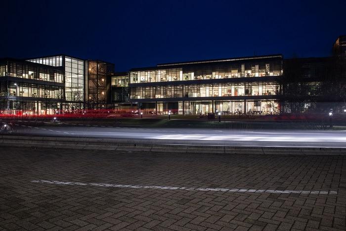 Mundipharma launches Invokana and Vokanamet in Norway to treat type 2 diabetes