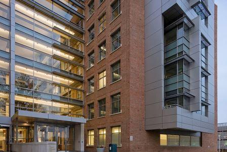 Sandoz resubmits biosimilar pegfilgrastim application to US FDA