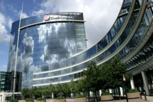Thermo Fisher Scientific to acquire manufacturing site in Cork, Ireland, from GSK