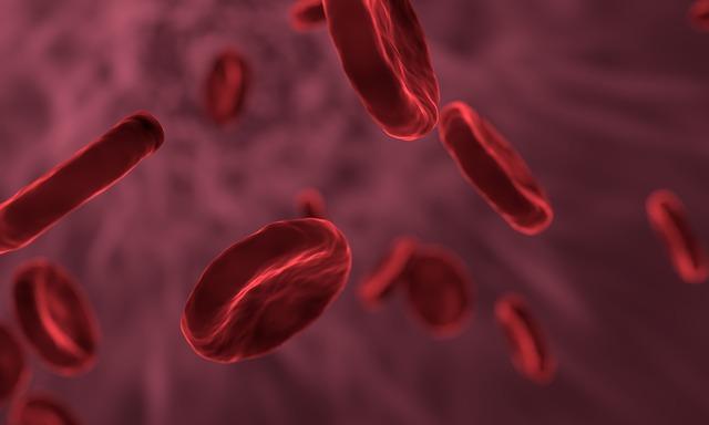 Celgene gets FDA nod for blood cancer drug combo Revlimid plus rituximab