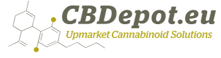 https://pharmaceutical-business-review.com/wp-content/uploads/2019/05/cbdepot-logo.png