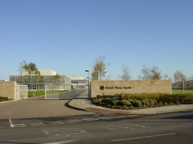 BMS plans to sell Celgene's psoriasis drug Otezla