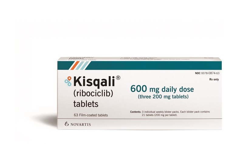 Kisqali Product and Packaging (2)