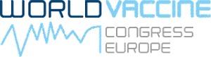 World Vaccine Congress Europe PBR logo