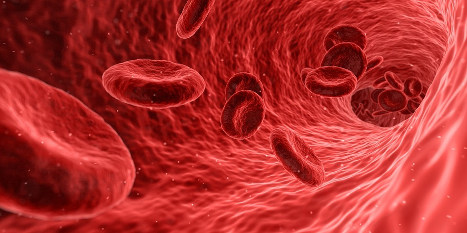 EC approves ZYNTEGLO gene therapy for transfusion-dependent β-thalassemia