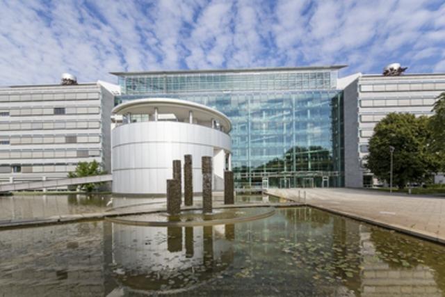 Boehringer Ingelheim buys Swiss biotech firm AMAL Therapeutics