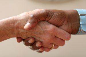 Eidos Therapeutics confirms receipt of non-binding proposal from BridgeBio Pharma to acquire shares