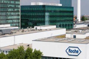 Roche gets FDA nod for Rozlytrek to treat ROS1-positive NSCLC