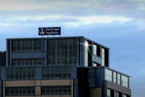 Boehringer Ingelheim, MD Anderson to jointly advance new cancer therapies