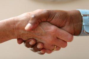 Neoleukin Therapeutics, Aquinox Pharmaceuticals complete merger transaction