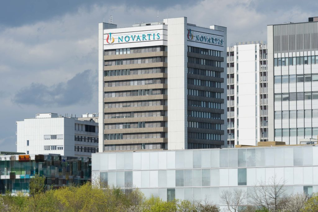 Novartis' Sandoz to appeal US district court ruling on biosimilar Erelzi