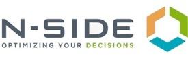 n-side-logo