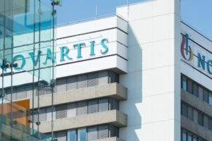Novartis' Cosentyx meets primary endpoint at Week 16 in PREVENT trial