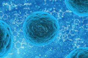 Odonate Therapeutics announces completion of enrollment in CONTESSA metastatic breast cancer trial