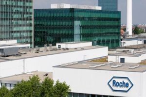 FDA approves Roche's Xofluza for patients at high risk of developing flu-related complications