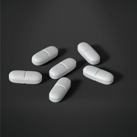Sun Pharma launches Drizalma Sprinkle in US