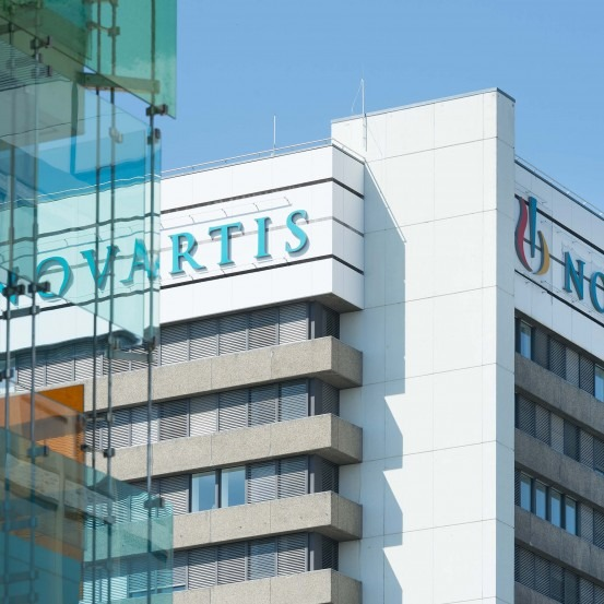 Novartis' Sandoz to buy Aspen's Japanese business in $441m deal