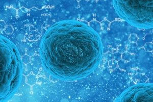 Regeneron, Vyriad sign deal to develop oncolytic virus-based treatments
