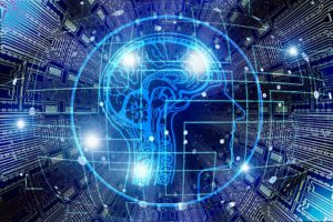 Cyclica collaborates with Enamine to use REAL technology in its ligand design platform for AI-augmented drug design