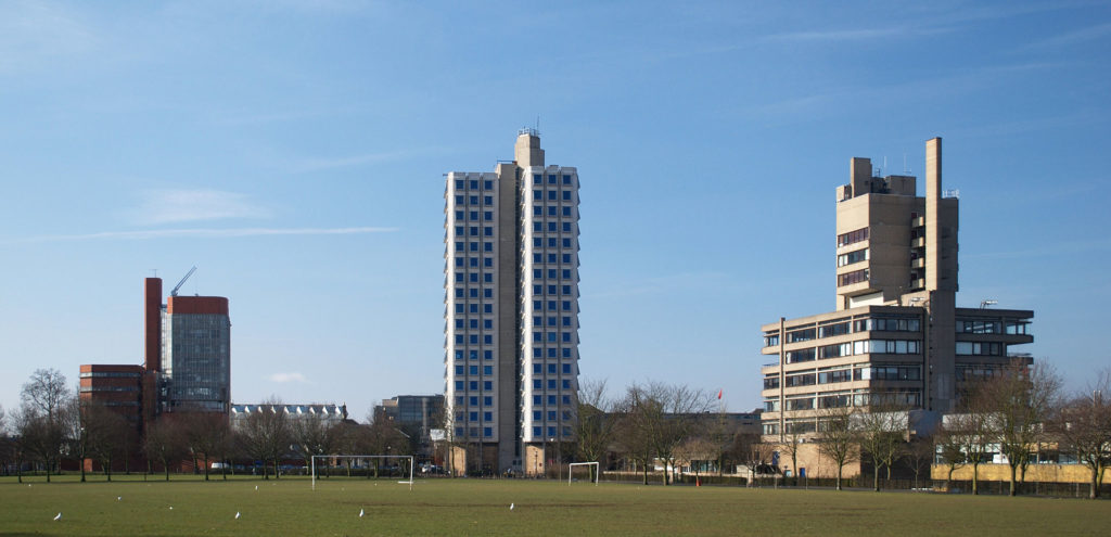 1920px-University_of_Leicester_towers_2010