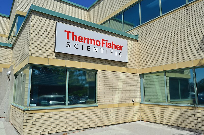Civica Rx partners with Thermo Fisher Scientific to develop and manufacture drugs with a history of drug shortages