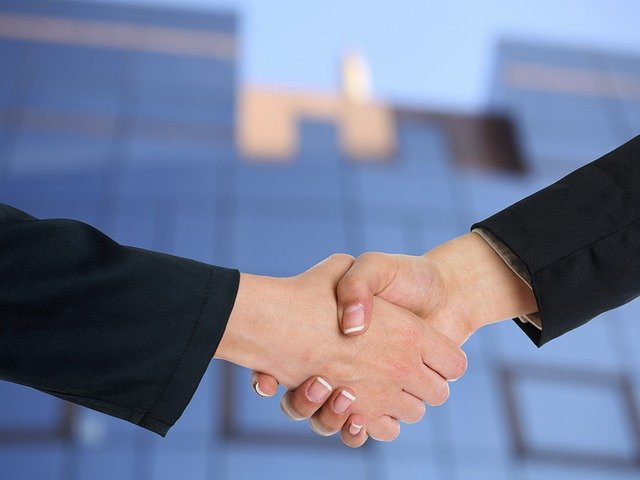 Clarivate Analytics to buy Decision Resources Group for $950m