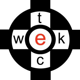 WT-Logo-V2-20x20-2
